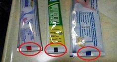 Обратите на это внимание, когда будете покупать зубную пасту в следующий раз http://bigl1fe.ru/2017/03/17/obratite-na-eto-vnimanie-kogda-budete-pokupat-zubnuyu-pastu-v-sleduyushhij-raz/