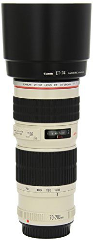 Canon EF 70-200mm f/4L USM Telephoto Zoom Lens for Canon SLR Cameras Canon http://www.amazon.com/dp/B000053HH5/ref=cm_sw_r_pi_dp_W-i.ub0N6E8FC