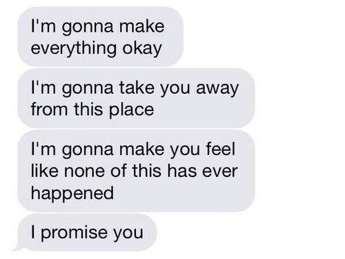 Best 25+ Cute boyfriend texts ideas on Pinterest | Cute ...