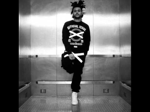 The Weeknd - Or Nah (Remix) (Ft. Ty Dolla $ign & Wiz Khalifa)