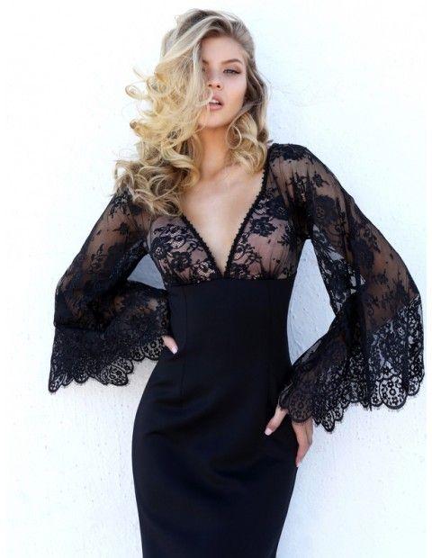 Sherri-colina-50610-vestido