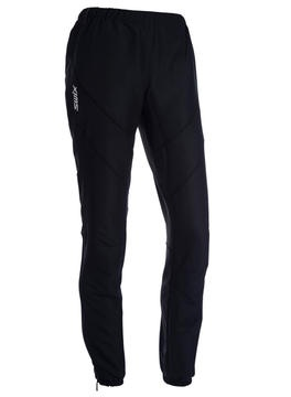Swix Sport Swix Women's Star Advanced Ski Pants - Idaho Mountain Touring | Boise, Idaho