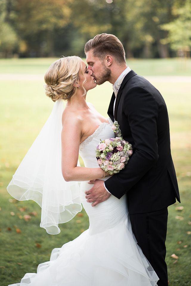 Heirat namensanderung wien