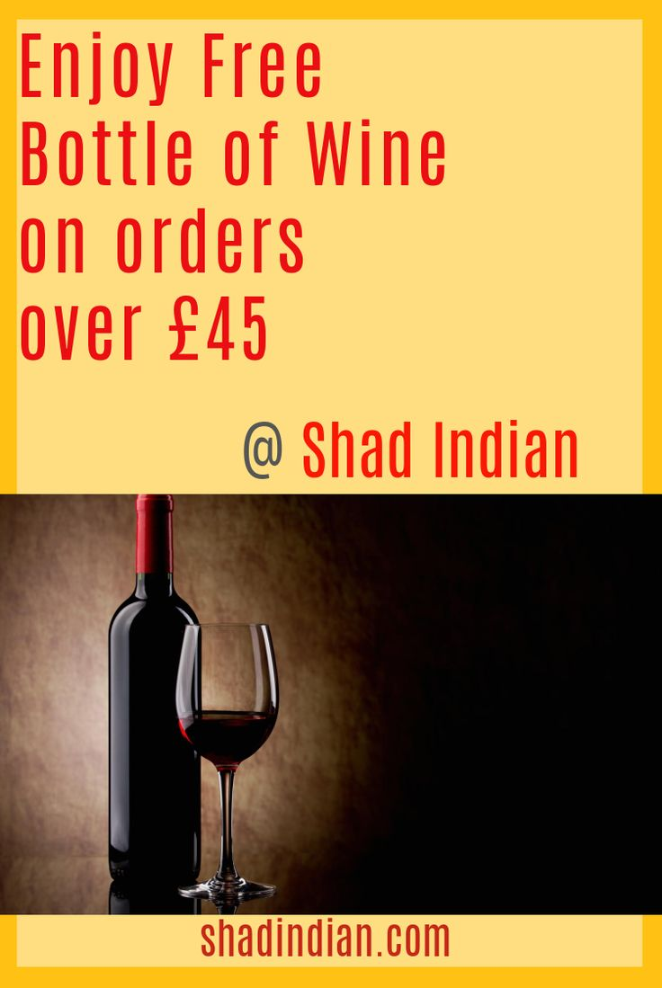 29 best Shad Indian Restaurant images on Pinterest