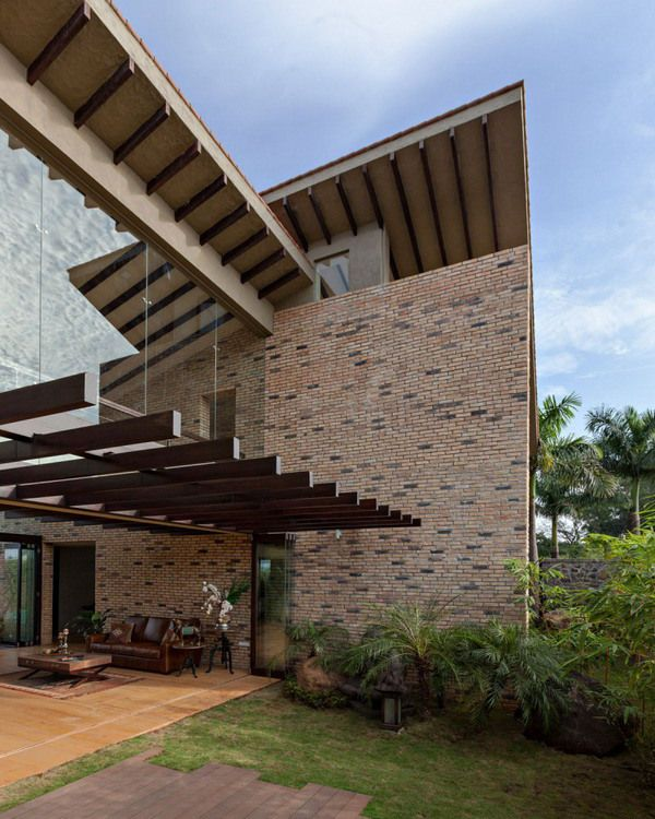 Monsoon-Retreat-06-800x1000