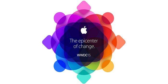 アップルが、来週にも「Apple Music(仮称)」についての発表を行うと報じられています。 WSJの記事によると、来週開催されるWWDC 15の基調講演にて、かねてから噂の定額制音楽配信サービスについての発表が行われるとのこと。  サービスの価格は、月額10ドル(約1,250円)になるとみられ、「Spotify」のような無料プランは用意されない、としています。 その代わりとして、現行の無料音楽配信サービス「iTunes Radio」の提供を継続する見込み(iTunes Radioはチャンネルを選択できるが、聴きたい曲を選べない)。 iTunesに代表される「ダウンロード型」の音楽配信サービスの売り上げが落ち込むなか、海外ではSpotifyなどの「ストリーミング型」が急成長をみせ、ユーザーの視聴スタイルが大きく変化しているとされます。 このシフトに取り残されないためにも、アップルにとって「Apple Music」の立ち上げは急務で、水面下で準備が進められていると噂されてきました。 WWDC 15の基調講演は、6月9日午前2時(日本時間)から開催される予定です。…