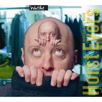 Horst Evers erklärt die Welt von Horst Evers im Microsoft Store entdecken