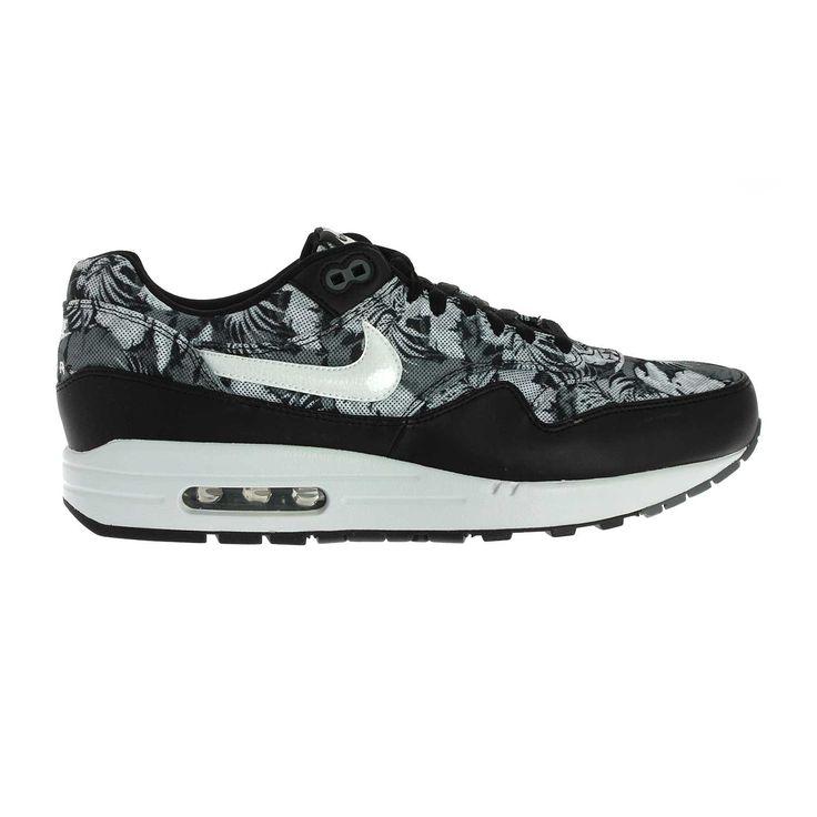 Nike Air Max 1 GPX (684174-001)