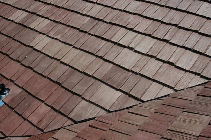 Best 16 Best Davinci Roofscapes Multi Width Shake Images On 400 x 300
