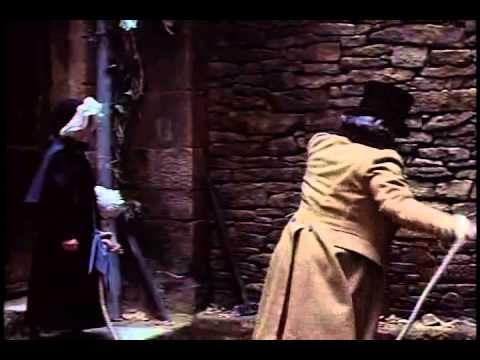 Los Miserables (1978) Película Completa en Español Latino Original - YouTube