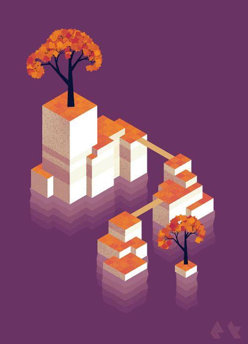 3D 5-5 2D ____cubic aspect