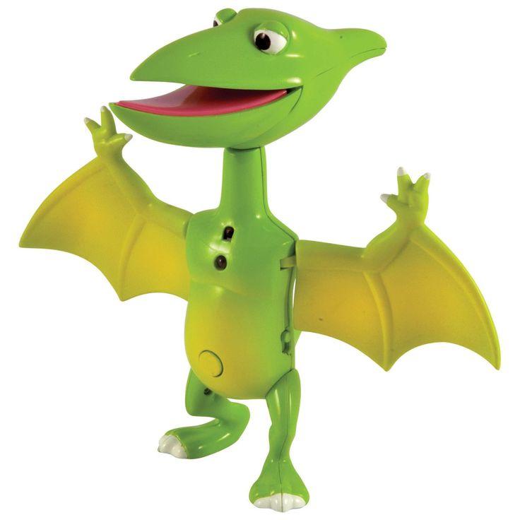Dinosaur Train Toys : Best dinosaur train toys images on pinterest