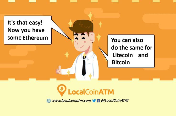 bitcoin mixer,bitcoin tumbler,bitcoin blender,bitcoin ...