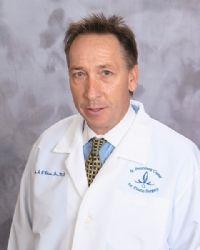 Dr Harrell Panama City Fl