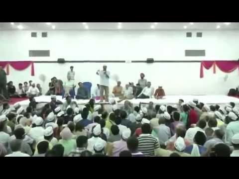 AAP  https://www.youtube.com/watch?v=Ll12lk8cG0s #kejriwalexclusive