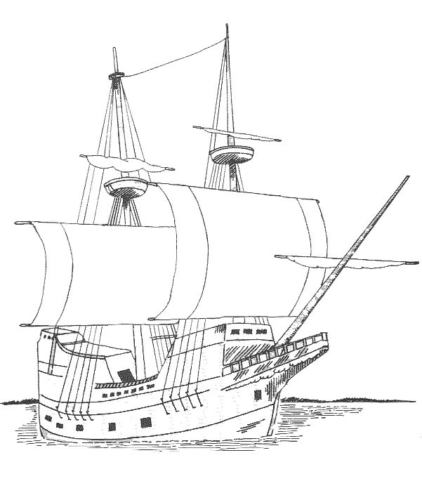 pats on line pilgrim coloring book contains several pilgrim plymouth colony themed coloring sheets you can print