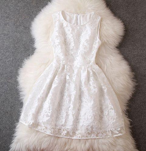 white princess dress Ғσℓℓσω ғσя мσяɛ ɢяɛαт ριиƨ Ғσℓℓσω: нттρ://ωωω.ριитɛяɛƨт.cσм/мαяιαннαммσи∂/