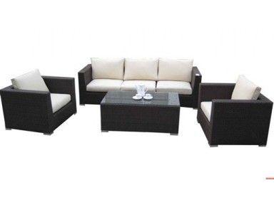 bathmarine es una tienda online venta de muebles donde podr comprar rusticos auxiliares baratos y terraza