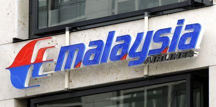 Malásia: Sinais de radar deixam autoridades confusas