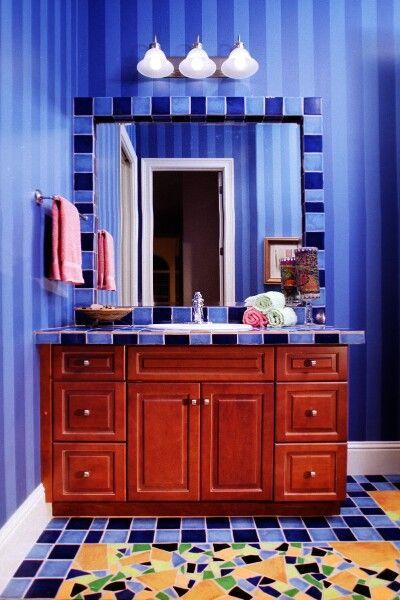 small bathroom design ideas on a budget modern bathroom design ideas for small spaces bathroom shower - Fantastisch Bing Steam Shower