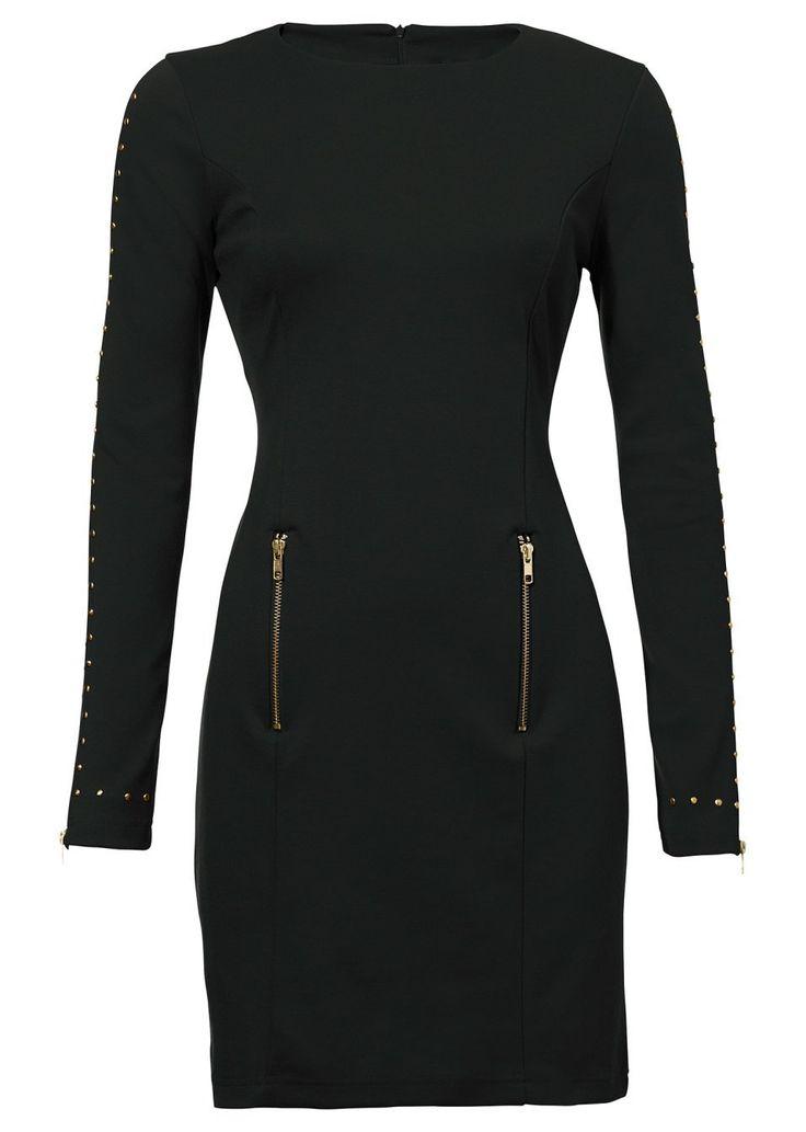 Šaty Nekonečný dizajn • 19.99 € • Bon prix