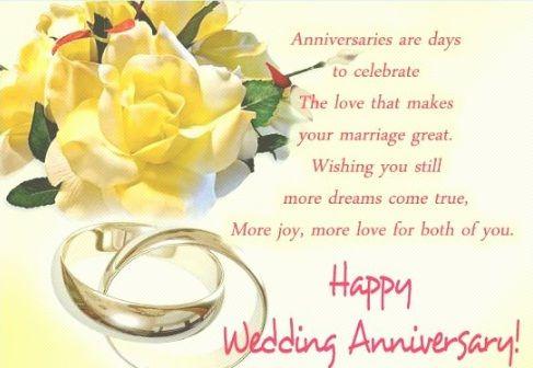 Frasi Di Auguri Per Anniversario Matrimonio Amici Biglietti Per Anniversario Di Matrimonio Immagini Di Anniversario Di Matrimonio Citazioni Per Anniversari