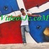 """""""Talento de Barrio"""" Pelicula Completa en Español Latino con """"Daddy Yankee"""" ~ 'VideosJc.com' """"Videos de"""" Música, Usa, Movies, Peliculas compl..."""