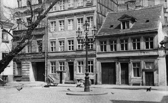 383 besten berlin 1935 bilder auf pinterest deutschland alte bilder und geschichte. Black Bedroom Furniture Sets. Home Design Ideas