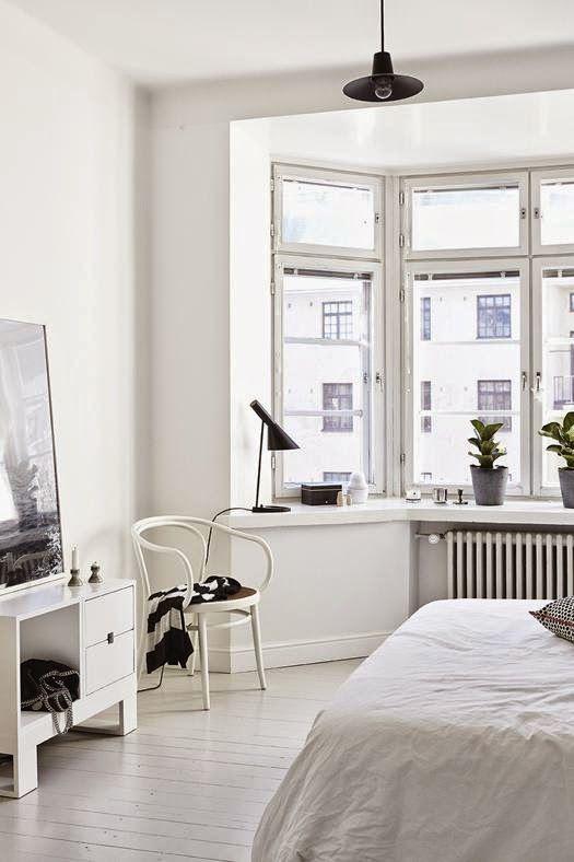 18 besten Beds Bilder auf Pinterest Euro, Betten und Bett kaufen - badezimmer komplettpreis awesome design