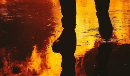 Le jeune rappeur Nekfeu poursuit sa tournée et trouve le temps de rééditer son premier album, Feu, attendu pour le 04 décembre 2015. Suite aux attentats du 13 novembre 2015 à Paris, Nekfeu a annulé son concert prévu le 15 novembre 2015 à l'Olympia. Il...