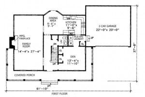 10 best Interior Section Drawings images on Pinterest