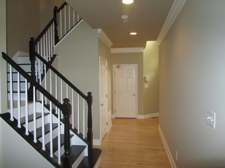 31 best images about stairs on pinterest black staircase