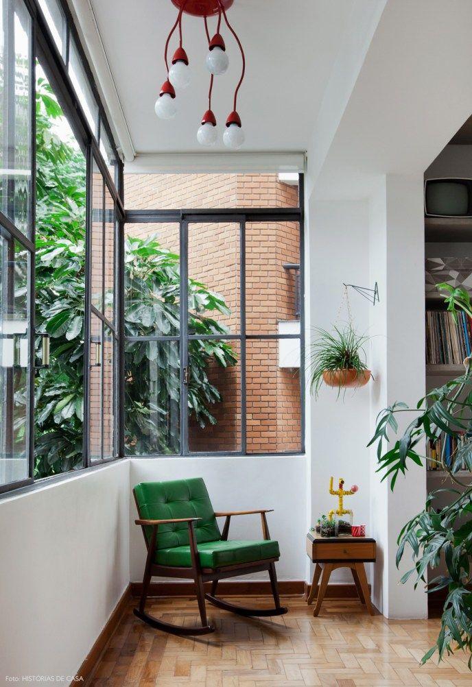 24-decoracao-janelas-piso-tacos-retro