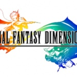 Final Fantasy Dimensions in the App Store