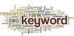 Glosario SEO SEM y marketing digital online en internet #seo #sem #marjeting #buscadores #posicionamiento http://www.conectarnos.com/glosario-seo-sem-terminos-comunes/