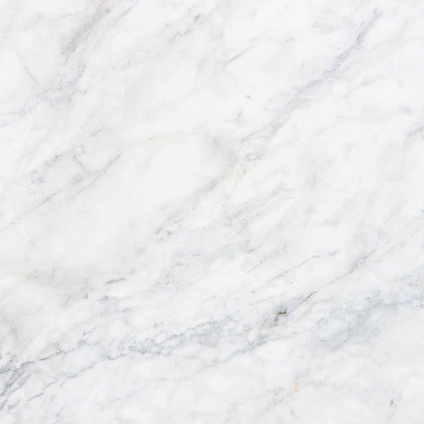White Marble Texture : White marble texture background scream pinterest