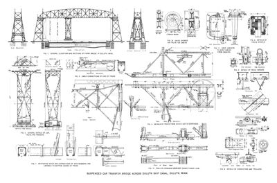 17 best images about storms of november on pinterest for How to read structural blueprints
