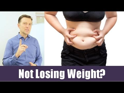Ketogenic Diet Dr Eric Berg | All About Ketogenic Diet