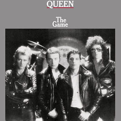 Trovato Crazy Little Thing Called Love di Queen con Shazam, ascolta: http://www.shazam.com/discover/track/219991