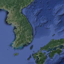 Republic of Korea - UNESCO World Heritage Centre