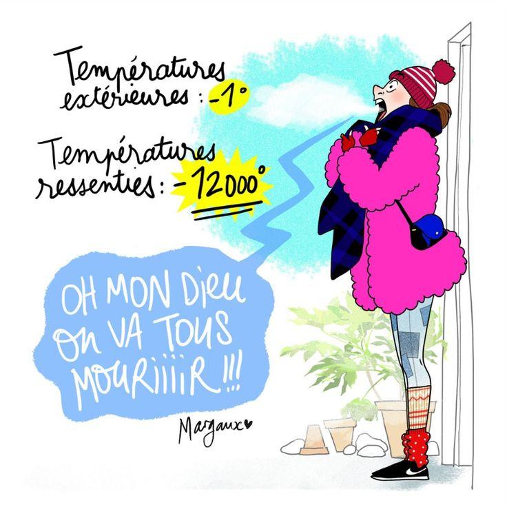 Margaux MOTIN - Agence Virginie