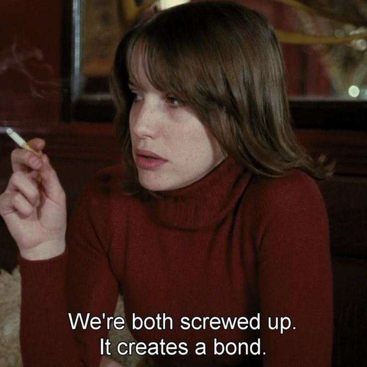 What French New Wave Films Can Teach Us About Love