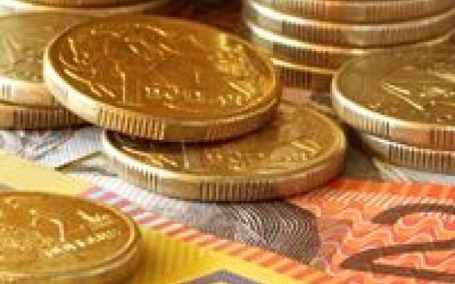 Come guadagnare denaro online: i metodi più sicuri #guadagnare #online