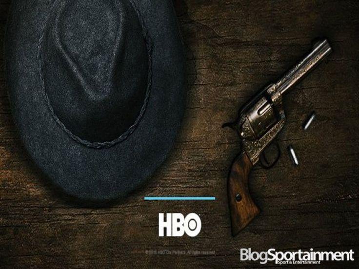 """""""Westworld"""" serie remake de la película de los setentas."""