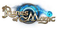 PREZENTZONE: Онлайн игры