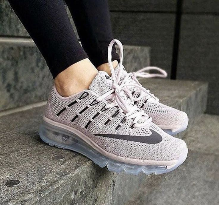 Nmd, Yeezy, Adidas, Fitness, Nike Air Max, Fashion, Gift, Nike Shoes,  Clothes