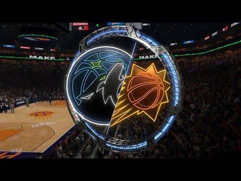 8. Oktober 2019 – VIDEO – Suns vs Timberwolves Höhepunkte des Spiels | 8. Oktober …   – Sports News/Information, Memorable People & Moments – USA, Canada, and International Sports