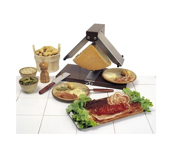 25 best ideas about raclette machine on pinterest raclette party raclette cheese and. Black Bedroom Furniture Sets. Home Design Ideas