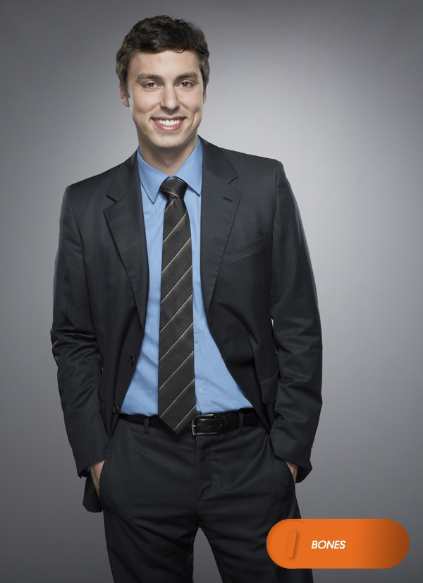 John francis daley getting out and true friends on pinterest