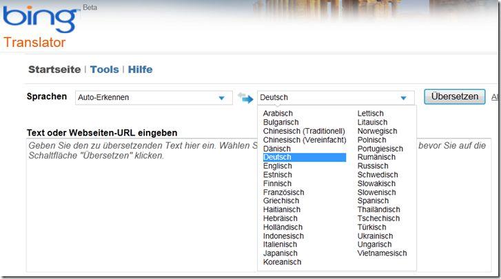 deutsche Search, page 8